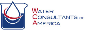 Water Consultants of America
